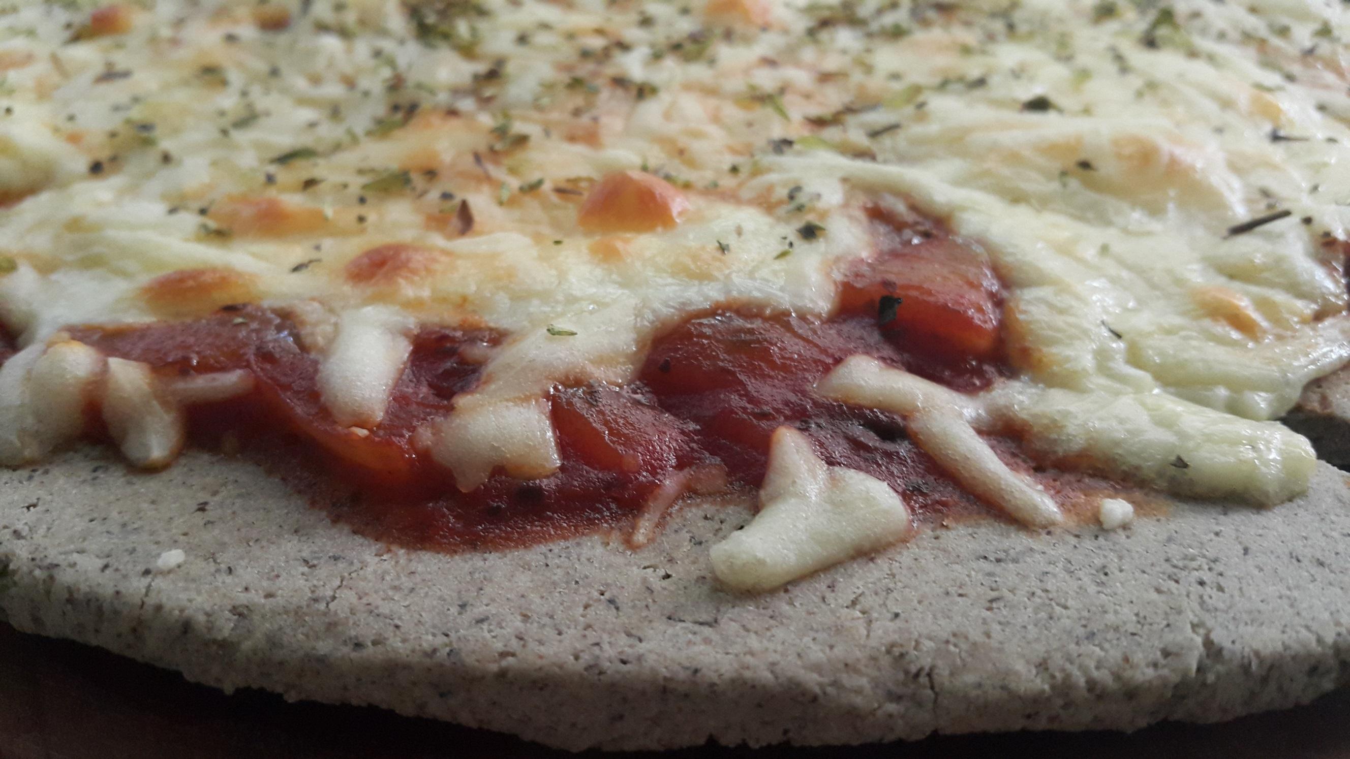 Pizza Sarra 8