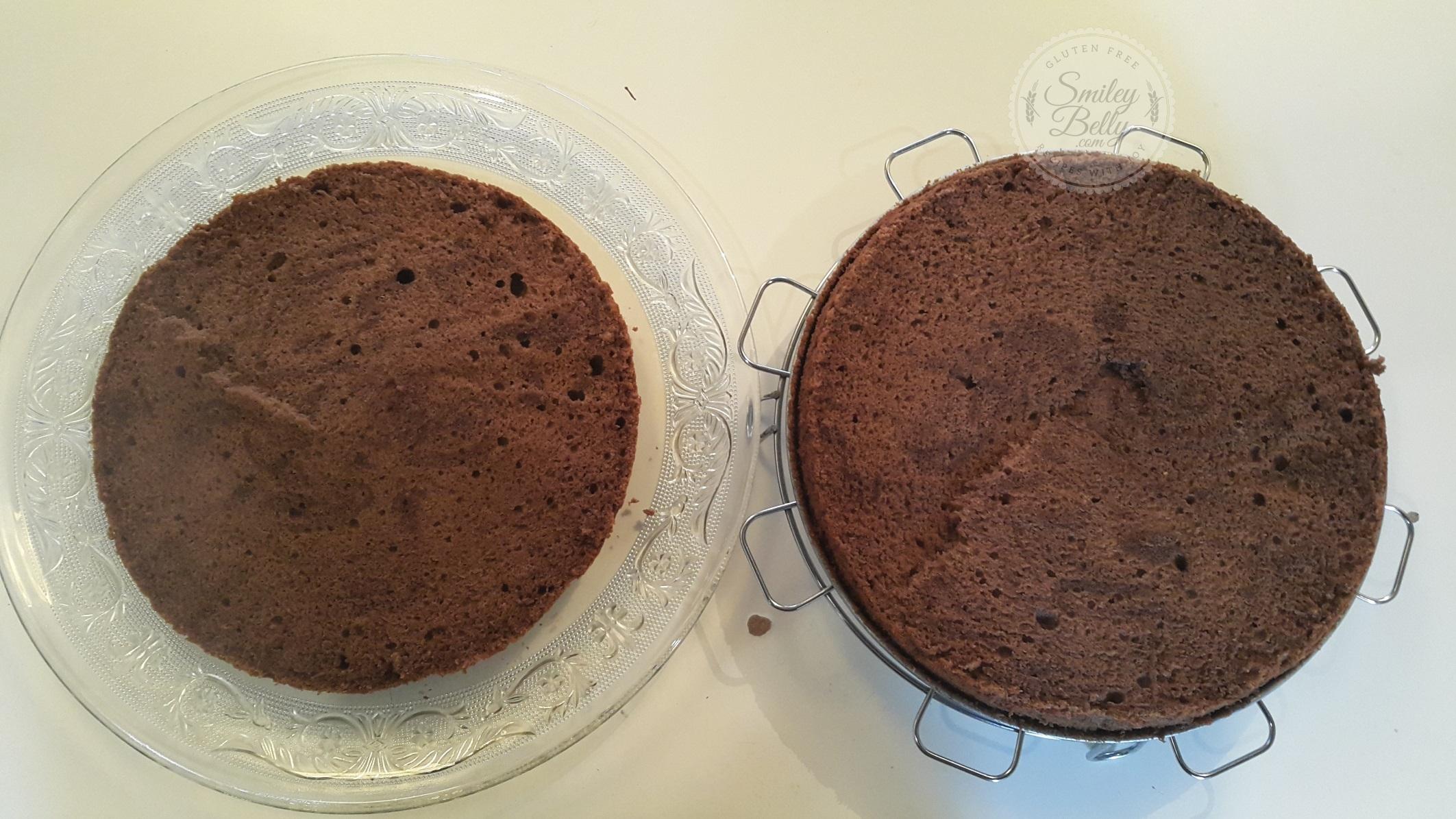 choco torta relleno 1