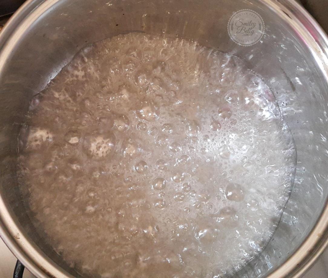 choco torta relleno 3