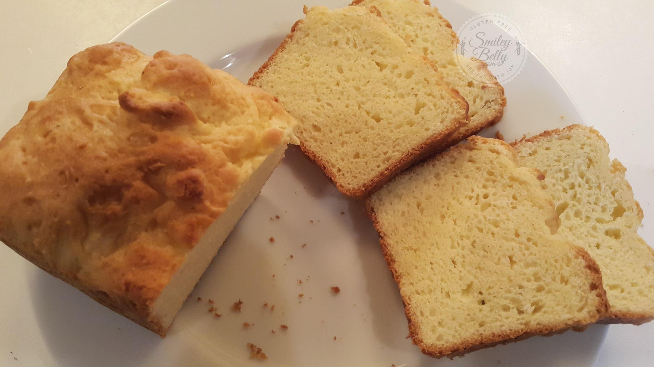 tostado 1