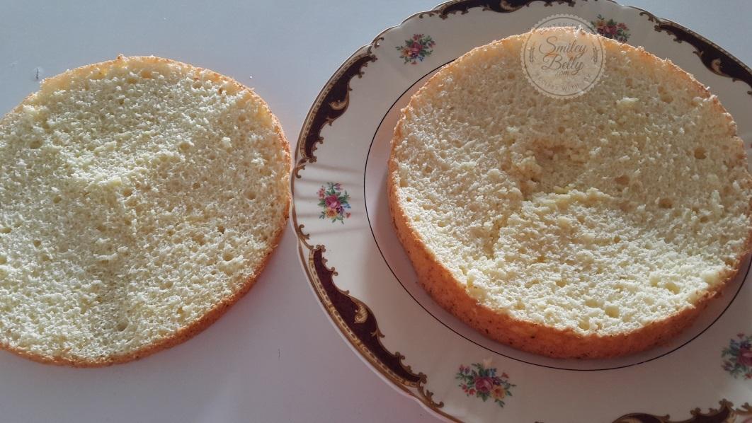 torta-cumple-8
