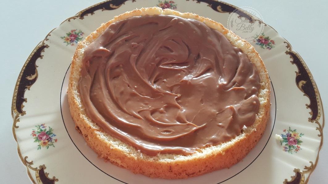 torta-cumple-9