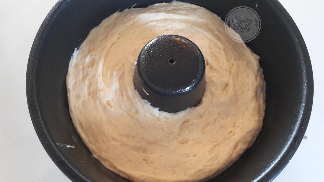 torta-o-4