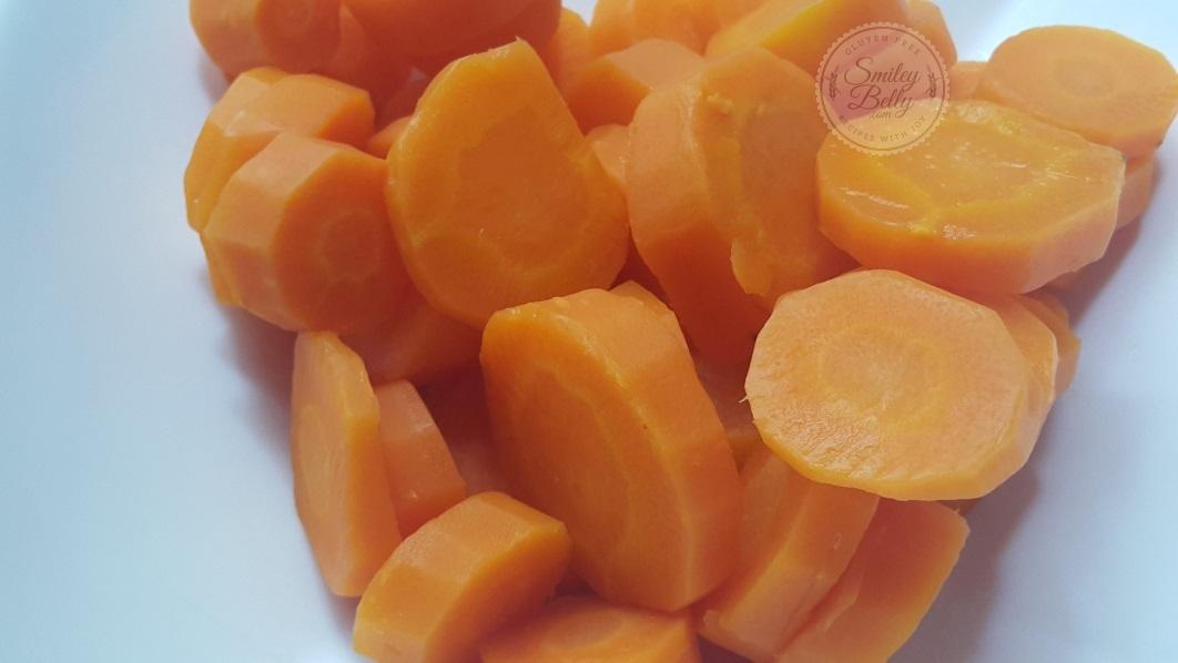 budin-zanahoria-zu-3