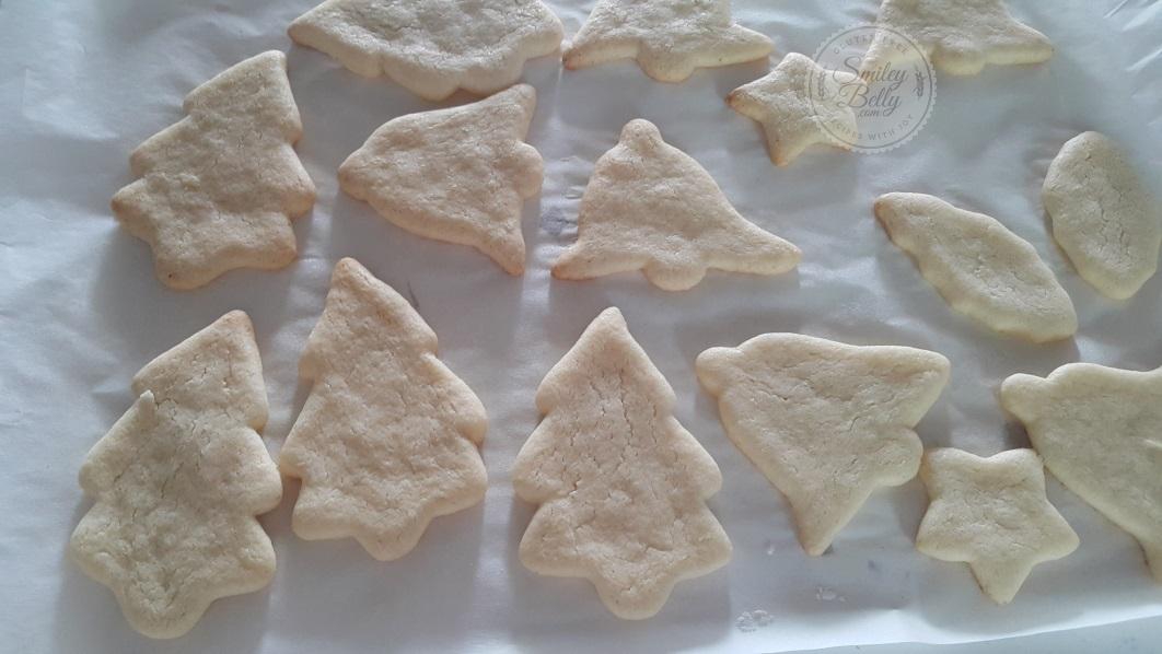 cookie-na-10