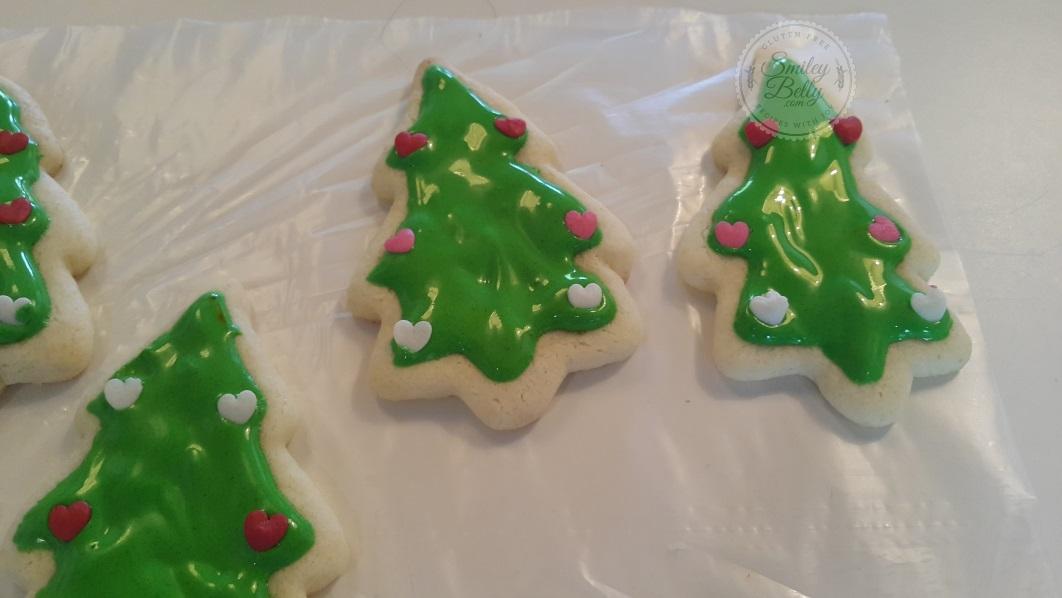 cookie-na-11