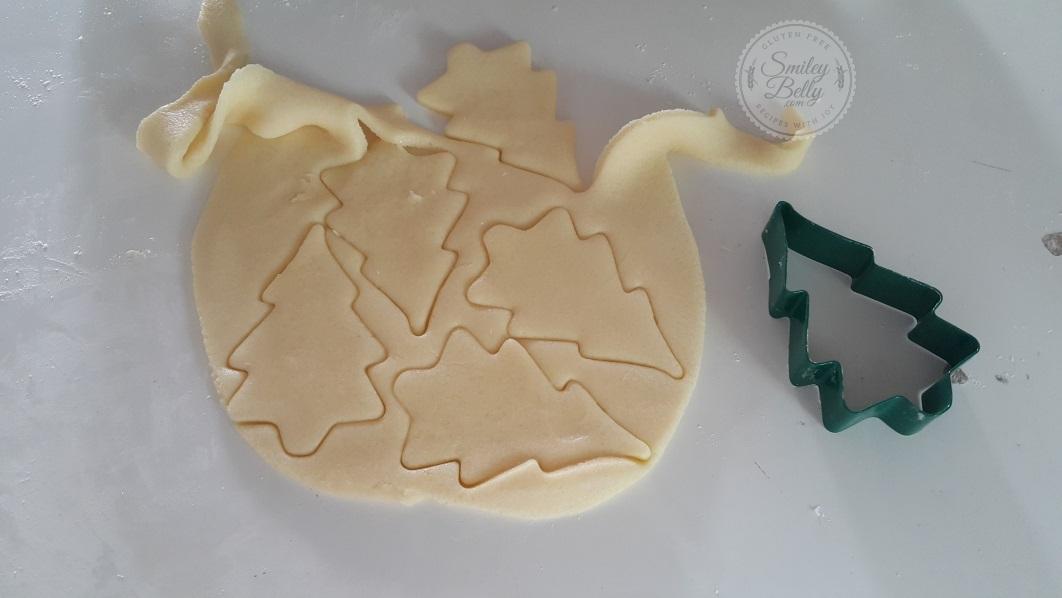 cookie-na-9
