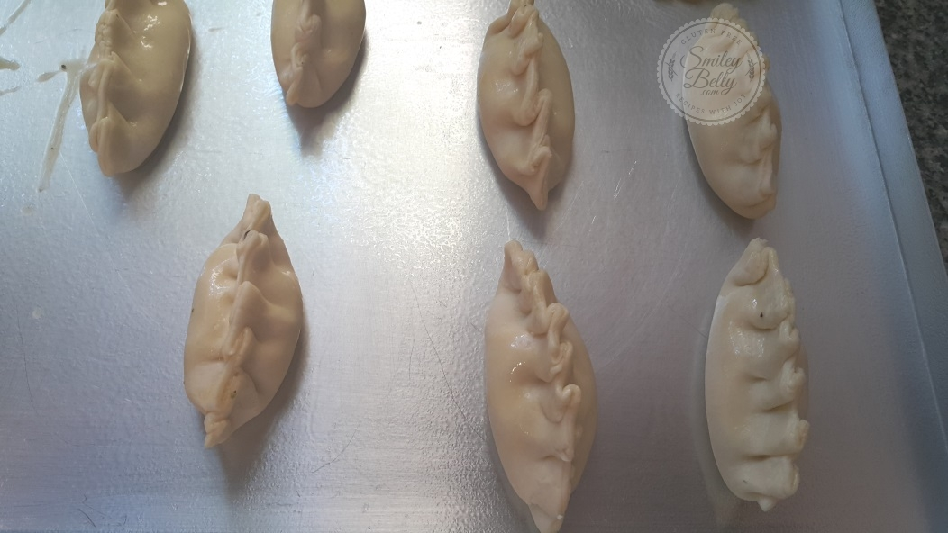 empanada facil 7