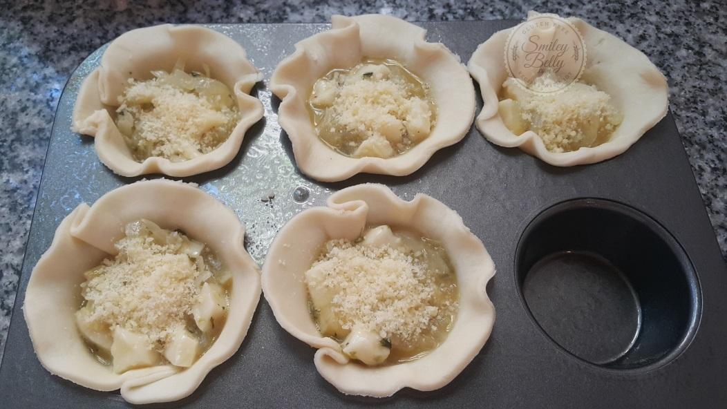 empanada facil 8