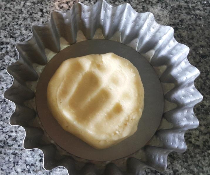 masa dulce 3