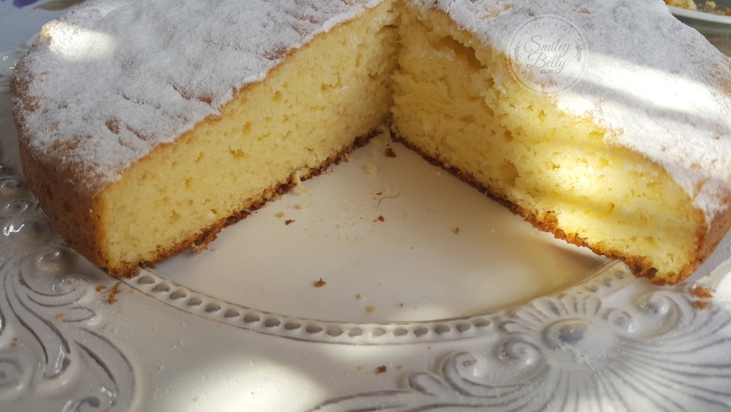 torta expres 7