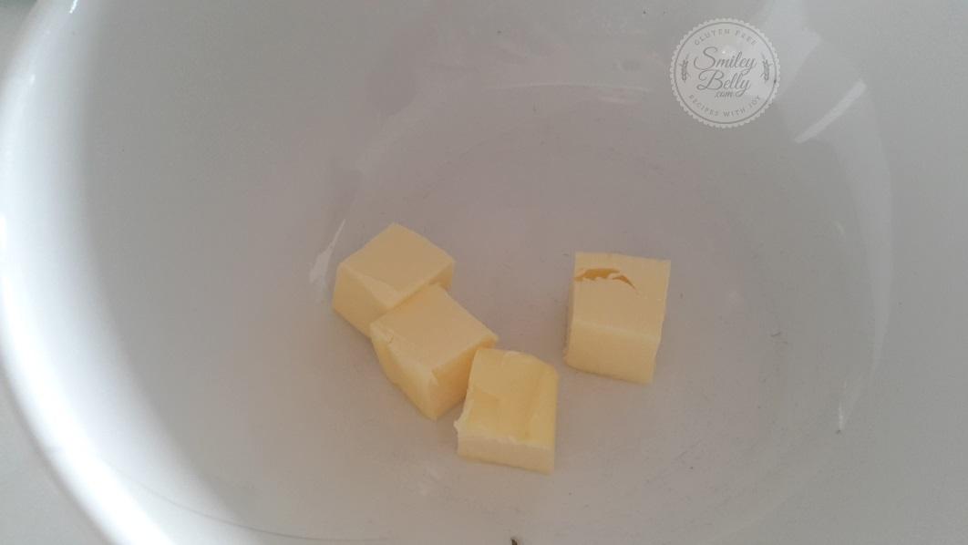 Chipas maiz 1