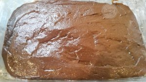 brownie s lactosa 2