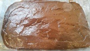 brownie s lactosa 2
