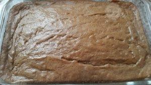 brownie s lactosa 3